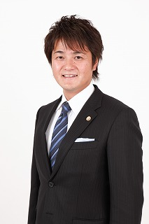 miyazakibengoshi1.jpg