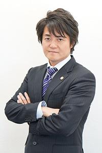 弁護士 宮崎 晃