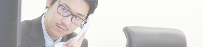 nishimura_in7